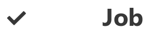betterjob logo